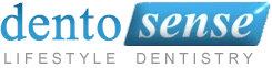 Dentosense Dental Clinic